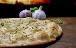 Pizzabrot Oregano 30cm