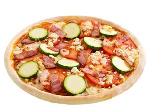 World Pizza Georgia