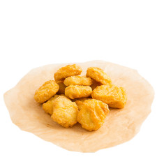 Chicken Nuggets 13 Stk