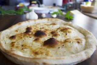 Pizzabrot 1b normal 28 cm