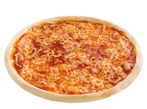 vierneunzig Pizza Margherita
