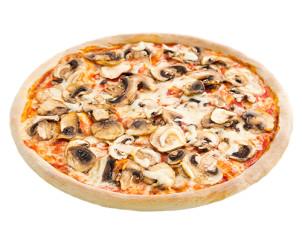 fünfneunzig Pizza Champignon