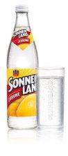 Limo weiß 0,5 l