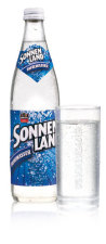 Wasser 0,5 l