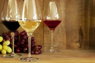Chardonnay 0,75 l