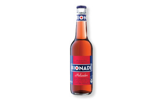 Bionade Holunder 0,33