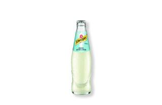 Bitter Lemon 0,2 l Flasche