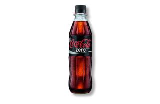 Cola Zero 1,0