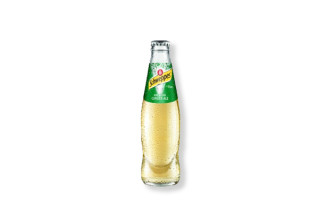 Ginger Ale 0,2 l Flasche