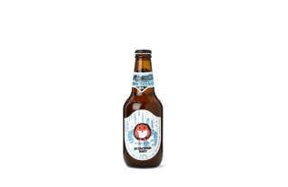 Hitachino Nest White Ale 0,33