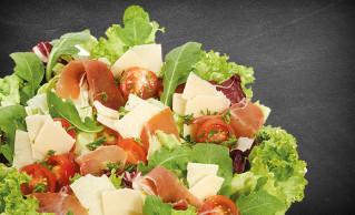 Salat Valencia