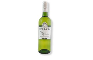 Sauvignon Blanc 0,75 l Flasche