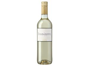 Basiano Viura Blanco D.O. - weiß, trocken 0,75 l