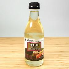 Sushi Essig