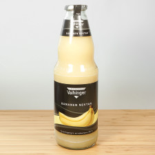 Bananennektar 1,0l