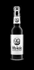 0,33l fritz-kola zuckerfrei
