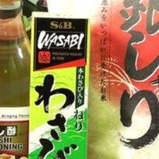 Komplett-Paket Sushi-Herstellung