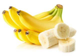Bananen Shake