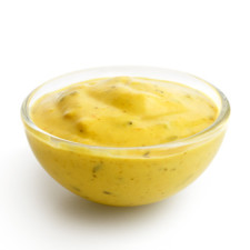Dip Snack-Dressing Extra