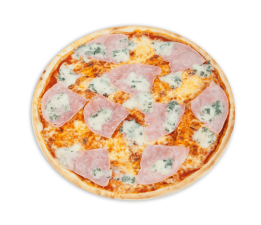 Pizza Syndikat XL