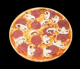 Pizza Roma XXL