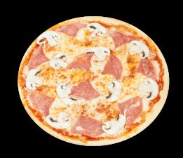 Pizza Regina M