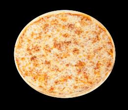 Pizza Margherita L