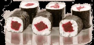 Maki Rote Beete - 6 Stück