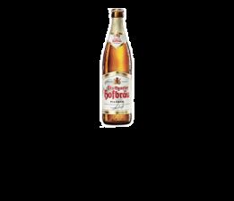 Stuttgarter Hofbrau 0,5l