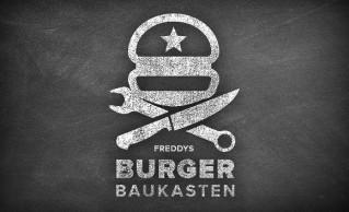 Dein Burger
