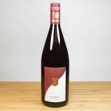 Rotweincuvee Staatsweingut Weinsberg 1L
