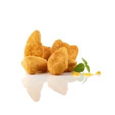 302. Chicken-Nuggets 10 St.
