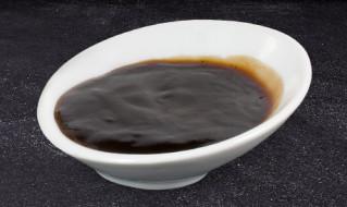 Umai Unagi Sauce Extra 50ml