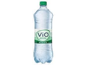 ViO Mineralwasser medium1,0 l