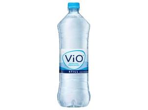 ViO Mineralwasser still1,0 l