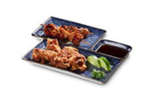 Bento Box Combo Hauptgericht mit Beilagen nach Wahl