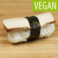 Tofu Nigiri