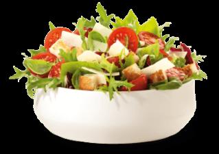 Caesar Salade groot