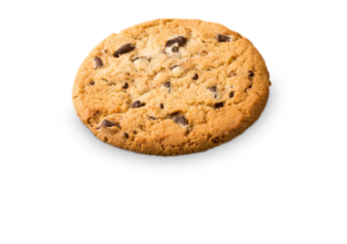 Cookie Bright