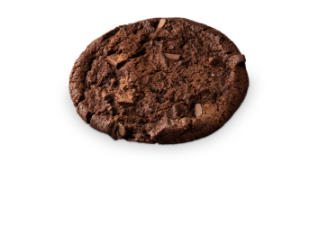 Cookie Dark