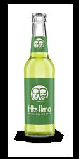 0,33l fritz-limo melonenlimonade