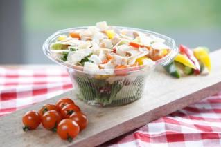 UNO Salat