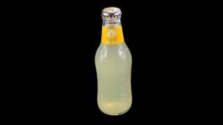 263 - fritz-limo zitronenlimonade 0,2l