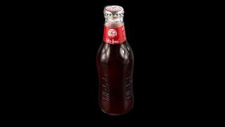 264 - fritz-limo apfel-kirsch-holunder-limonade 0,2l