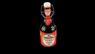 275 - Peters Kölsch 0,33l