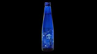 281 - Mio Sparkling Sake 0,3l