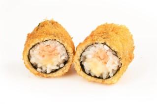 Mini Yoko Roll Cheesy- 8 Stück