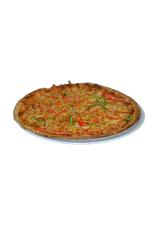 Pizza Marika