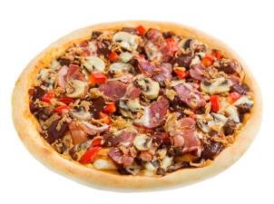 Classic Pizza Arizona Beef