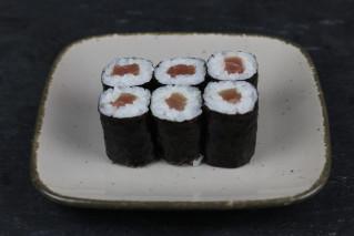 Maki Tuna 6 Stück